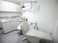 盛岡市の安藤歯科医院では診療計画に基づく完全約束制で待ち時間はありません。