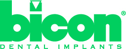20101220bicon-logogreenr-3a