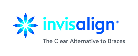 logo_tagline_color_cmyk_large